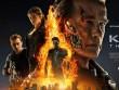 Lịch chiếu phim rạp CGV từ 26/6-2/7: Kẻ hủy diệt: Thời đại Genisys
