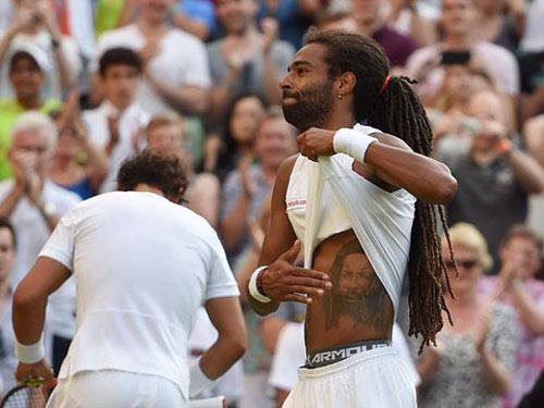 Thua thảm họa, Nadal úp mở chuyện giải nghệ - 2