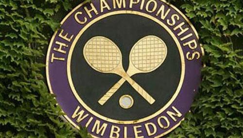 Đánh 1 trận ở Wimbledon, đủ tiền mua nhà - 1