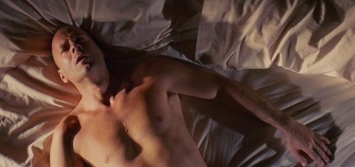 """10 cảnh khỏa thân """"ngoài ý muốn"""" trên màn ảnh - 8"""