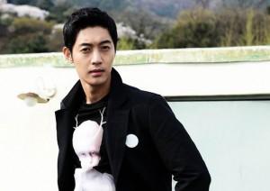 Bạn gái cũ sắp sinh, Kim Hyun Joong hứa có trách nhiệm