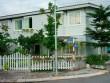 Nhà phố giá chung cư tại TP.HCM