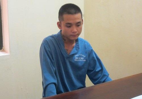 Nghịch tử dọa giết mẹ vì không đồng ý bán nhà trả nợ - 2