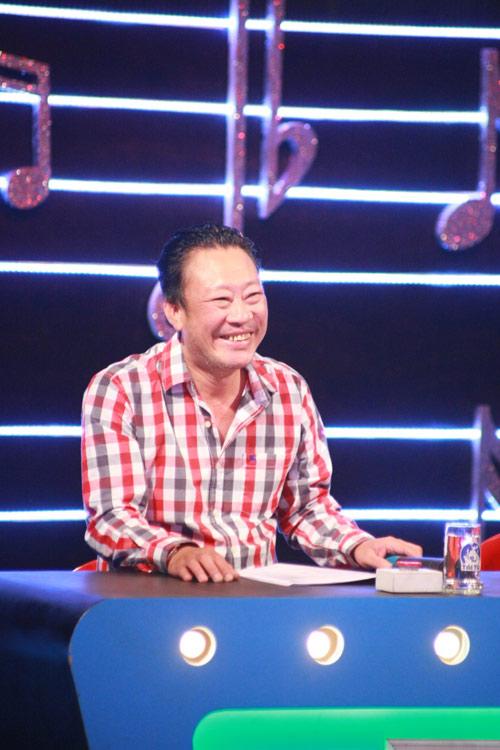 Nhạc sĩ Lê Quang bất ngờ chia sẻ về con gái yêu - 1