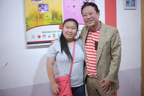 Nhạc sĩ Lê Quang bất ngờ chia sẻ về con gái yêu - 4