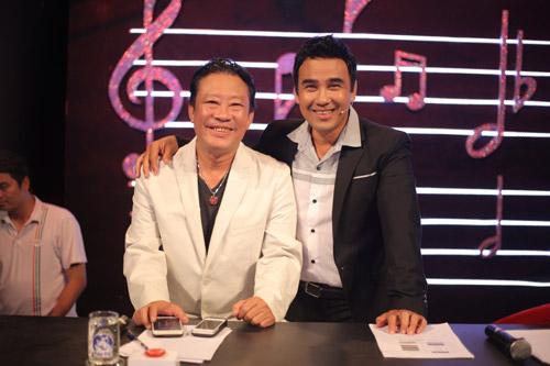 Nhạc sĩ Lê Quang bất ngờ chia sẻ về con gái yêu - 5