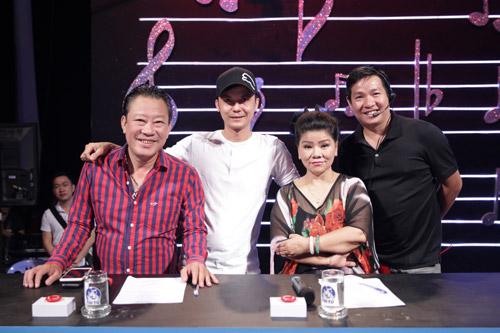 Nhạc sĩ Lê Quang bất ngờ chia sẻ về con gái yêu - 3