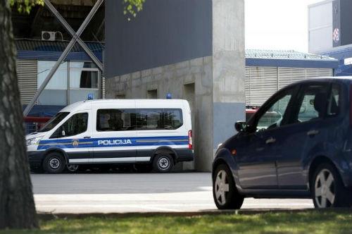 Nóng: Vụ chuyển nhượng Luka Modric bị điều tra - 2