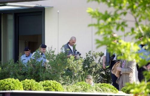 Nóng: Vụ chuyển nhượng Luka Modric bị điều tra - 3