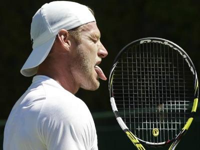 TRỰC TIẾP Federer - Groth: Kết thúc ấn tượng (KT) - 5