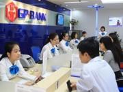 Sắp có thêm một ngân hàng bị mua giá 0 đồng?