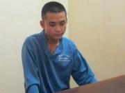 Nghịch tử dọa giết mẹ vì không đồng ý bán nhà trả nợ