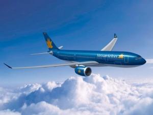 WiFi trên máy bay Airbus A320: Liệu có an toàn?