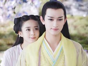 Những vai ái nam ái nữ ấn tượng nhất màn ảnh Hoa
