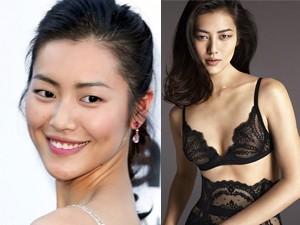 Liu Wen: Từ gái quê đến siêu mẫu triệu phú