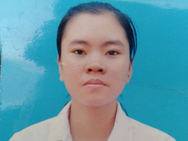Một thí sinh mất tích ngay sau khi thi THPT Quốc gia - 1