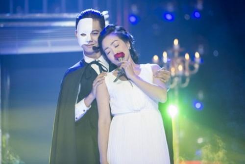 Nhật Thủy lần thứ 3 ẵm 100 triệu của Gương mặt thân quen - 8
