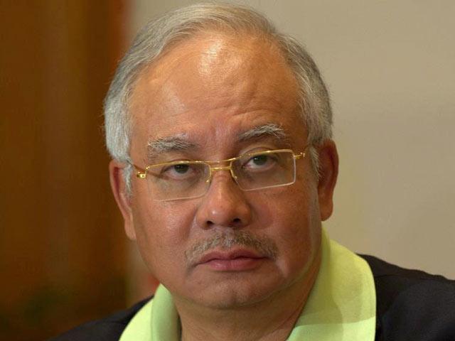 Malaysia điều tra cáo buộc động trời về Thủ tướng - 1
