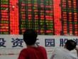 TQ chi hàng tỷ USD để ngăn thị trường chứng khoán sụp đổ
