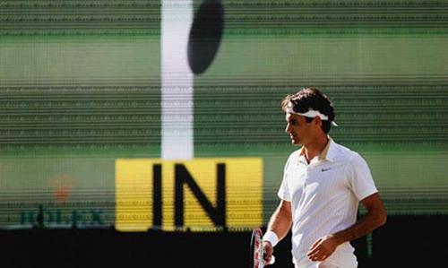 Tin HOT 6/7: Serena sớm giành vé dự WTA Finals - 3