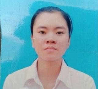 Manh mối vụ nữ sinh mất tích sau kỳ thi THPT Quốc gia - 1