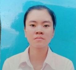 Manh mối vụ nữ sinh mất tích sau kỳ thi THPT Quốc gia