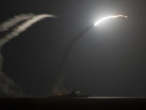"""Nga khoe """"siêu vũ khí"""" làm tê liệt tên lửa phương Tây"""