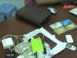 Thủ đoạn mới tấn công vào giao dịch thẻ ATM