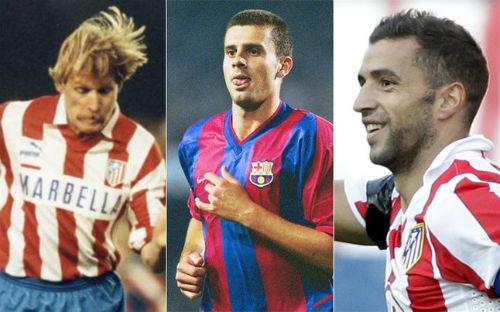 Barca: Arda Turan chờ số 6 huyền thoại - 1