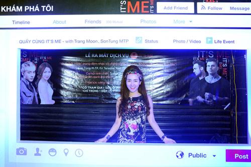 Avatar hình Sơn Tùng MTP đoạt giải 100 triệu đồng - 8