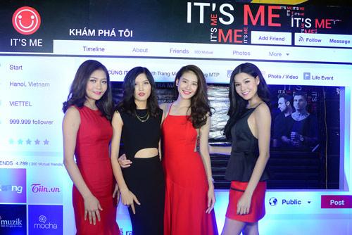 Avatar hình Sơn Tùng MTP đoạt giải 100 triệu đồng - 9