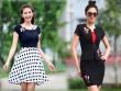 Ưu đãi 30% váy công sở đẹp mùa hè