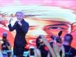 Avatar hình Sơn Tùng MTP đoạt giải 100 triệu đồng
