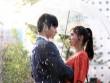 """""""Mê tít"""" với 6 cảnh mưa lãng mạn trong phim Hàn"""