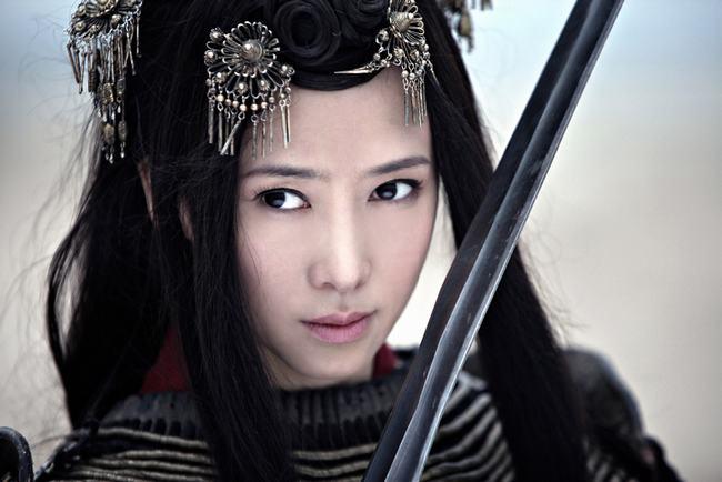 Nữ hoàng phim cấp 3 Hồng Kông U50 vẫn đẹp rạng ngời - 14