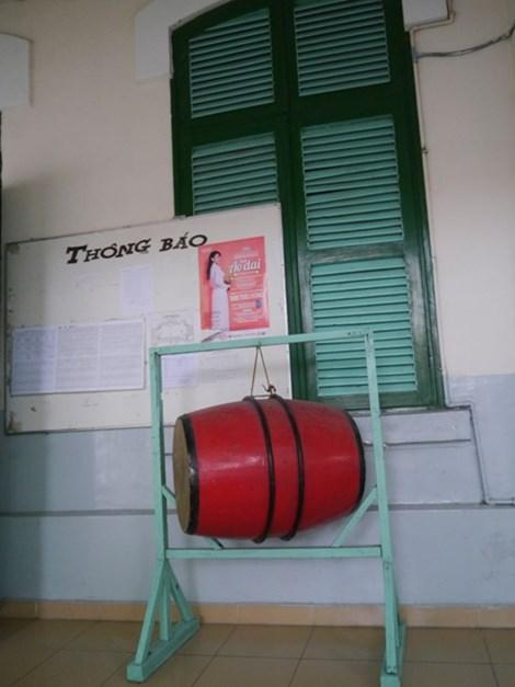 Độc đáo những ngôi trường trăm tuổi ở Sài Gòn - 4