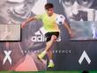 Trải nghiệm sự khác biệt X15 và ACE 15 tại adidas Bitexco