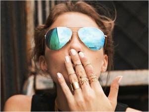 5 cách đơn giản giữ trang sức luôn mới