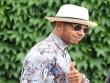 Tin HOT 14/7: Wimbledon mời Hamilton năm sau