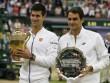 Djokovic tiết lộ bí quyết thăng hoa