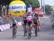 Team Rabobank-Liv của GIANT đoạt quán quân giải đua Giro Rosa