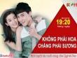 Tuyệt tác cuối của Quỳnh Dao gây 'sốt' trên màn ảnh Việt