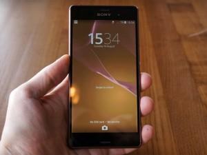 Sony cập nhật Android 5.1 cho loạt smartphone cũ