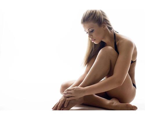 Ngất ngây với nữ võ sĩ UFC đẹp tựa Ronda Rousey - 11