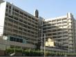 Hồng Kông: Bệnh viện xét nghiệm sai, hơn 1.400 người chết