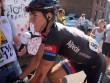 Team GIANT-Alpecin cùng bộ quần áo công nghệ mới trong giải Tour de France