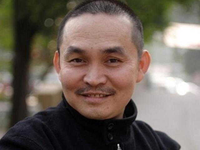 """""""Xuân Hinh không được NSND vì có kiện cáo"""""""