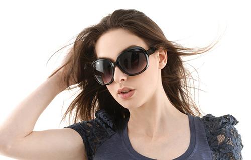Phụ nữ tuổi 30 nên làm gì để loại bỏ nếp nhăn quanh mắt - 3