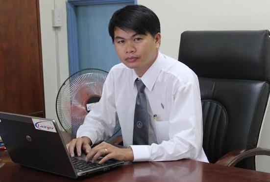 Vụ thảm sát ở Bình Phước: 5 người có quyền thừa kế - 1