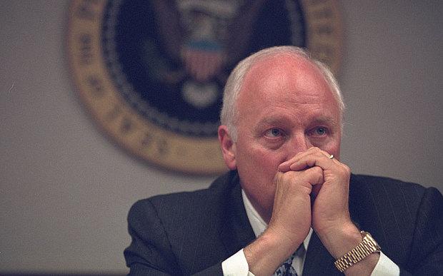 Ảnh chưa từng công bố về vụ tấn công khủng bố 11.9 - 2